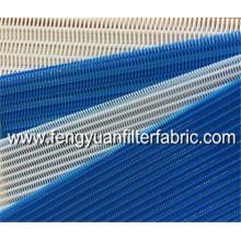 Polyester Spiral Trockner Gürtel Hersteller