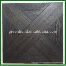 Suelo de parquet Oak Wood Art