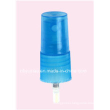 Microsprayer for Skin Care Product 24/415