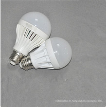 Ampoule LED 5W - 12W
