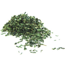 Kein Pestizid getrockneter Maulbeerblatt-Tee