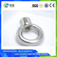 Jis B 1169 Tape Eye Nut