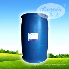 HMP-1005 Waterborne PU Resin For Leather