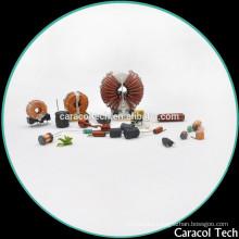 FCT44 Toroid Split DIP Choke Coils power inductor