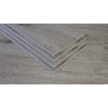 Piso de madeira de vinil de alta qualidade com melhor preço