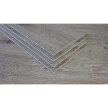 Suelos de vinilo de grano de madera de mejor precio de alta calidad
