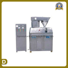 Pharmazeutische Maschine der Trockenextrusionsgranuliermaschine (LGJ)