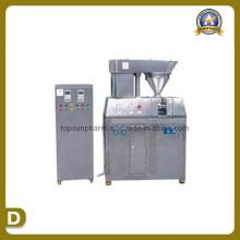 Machine pharmaceutique de machine de granulation à l'extrusion sèche (LGJ)