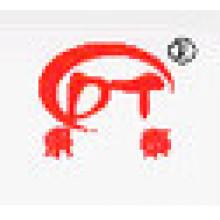 SDA Белый порошок Индустриальный продукт CAS №: 126-96-5 Диацетат натрия