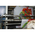 Automatic High Quality Balloon Moulding Machine, Pet Foil Balloon Making Machine