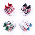 Оптовые весна нового флага Bbay Toddler Холст обувь