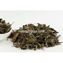 Императорский Бай Му Дана / Белый Пионный Чай