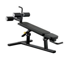 L'équipement de gymnastique nomme le banc de Wab à vendre
