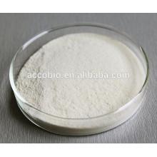 D-pantotenato CAS 867-81-2 de los agentes de Fuction inmune de la buena calidad de la pureza elevada