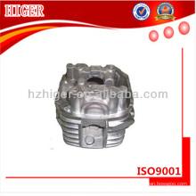 крышка двигателя/электродвигатель запасные части/двигатель часть