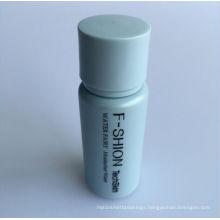 15ml Plastic Sample Set Bottle (EF-SYB12015)