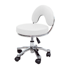 Portable Salon Master Chair