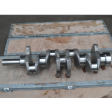 Engine Crank shaft for 4D55