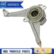 Cilindro Escravo de Embreagem Hidráulica OEM 02F141671A / 02F141671B Para VW TRANSPORTADOR 2.5