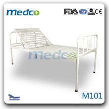 M101 Однофункциональное механическое кресло с механическим управлением