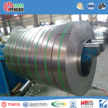 Hot Sale Cold Rolled 430 Stainless Steel Coil