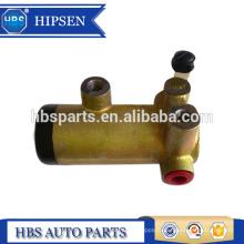 Cylindre récepteur pour embrayage Zetor OE: 531978295439