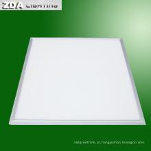 60X60cm painel LED de iluminação