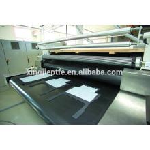 Wholesale alibaba express price teflon conveyor belt alibaba sign in
