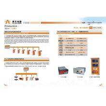 Netzteil RS485 Kommunikationsgerät