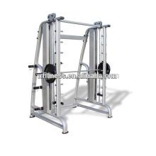 2016 novos equipamentos esportivos melhor Smith Machine
