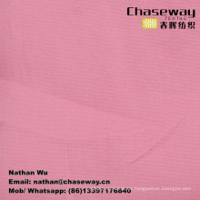 97% Baumwolle / 3% Spandex Plain 60s Elastisches Stretch-Gewebe