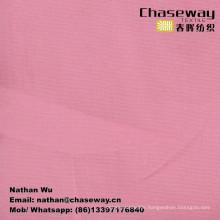 97%Cotton/3%Spandex Plain 60s Elastic Stretch Fabric