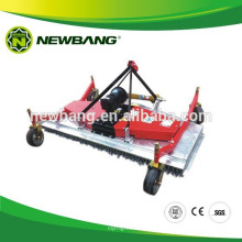 CE approved NEW Tractor finishing mower