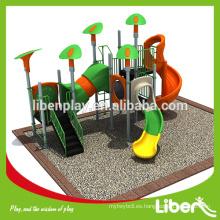 Liben Interesante juguete para el uso del hogar