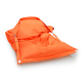 Mozan Hookup Popular Bean Bag Cover