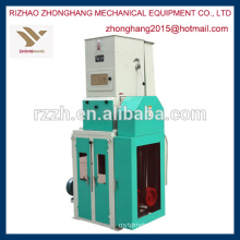 MLGT Series paddy Rice Huller machine