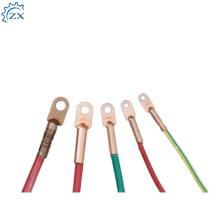 Heißer Verkauf Pneumatische Kabelschuh Kopf Cpo-300 Hhy-300A Hydraulische Crimpzange