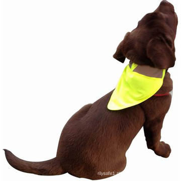 (PSV-6002) Colete de segurança para animais de estimação