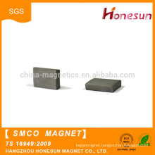 Factory direct wholesale Permanent SmCo Rare Earth Magnets