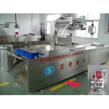 Newest Automatic Meat Vacuum Pack Machinery