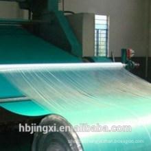 Industrial ESD / Antistatic Rubber Floor Mat