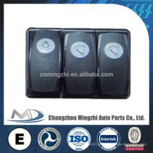 Interruptor elétrico do barramento para todos os tipos de veículos do ônibus, do caminhão, do veículo especial e da engenharia HC-B-54006