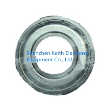 XLC6202ZZ Panasonic AI BALL BEARING