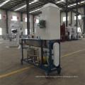 Hohe Leistungsfähigkeits-Samen-Korn-Treater-Maschine (heißer Verkauf)