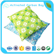 To Remove Peculiar Smell Activated Carbon Bag