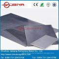 ASTM B392-02 Columbium Blätter mit ISO 9001 von Zhuzhou Jiabang