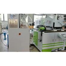 Линия по производству машин для производства консервных банок