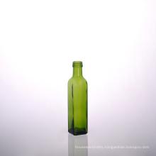 250ml Olive Oil Bottle Exporters
