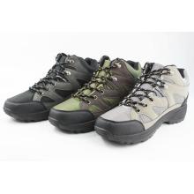 Chaussures Sport Hommes Nouveau Style Confort Sport Chaussures Sneakers Snc-01015