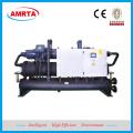 Environment Friendly Injection Molding Machine Water Chiller
